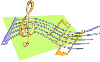 Тексты песен и слова
